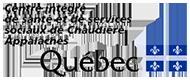 CISS Chaudiére-Appalaches